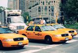 Telemovil Taxi